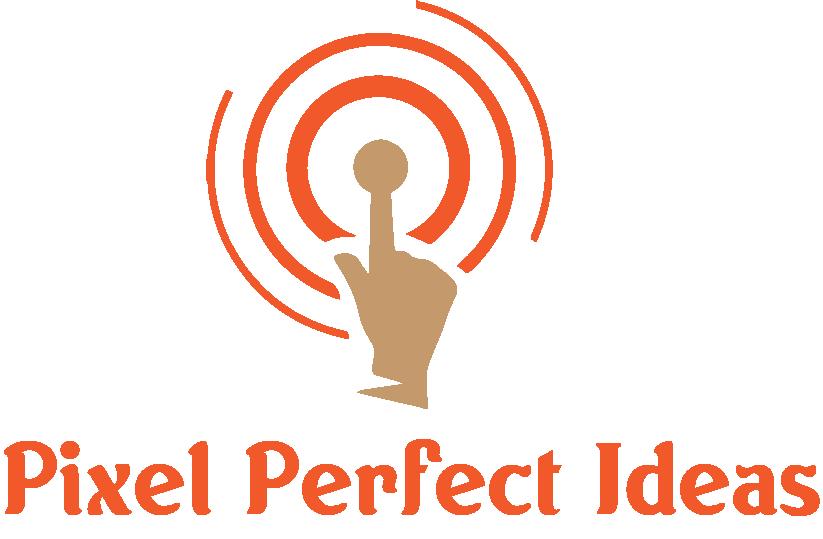 Pixel Perfect Ideas